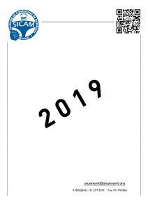 Comunicados 2019